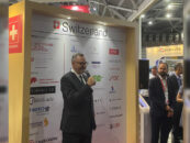 Swiss Fintech Delegation Seek More Robust Collaboration With Singapore at SGFintech Fest