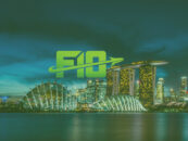 Swiss Fintech Incubator and Accelerator F10 Expands to Singapore