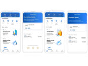 UOB Launches AI-Powered Personal Financial Management Tool