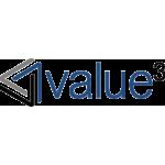 Value3