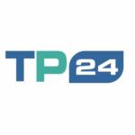 Tradeplus 24