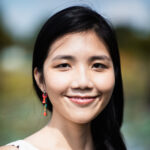 Ka Yi Ling