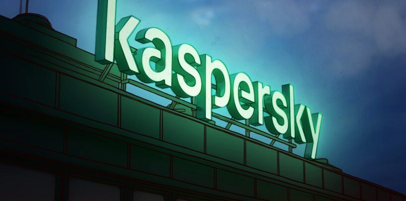 Kaspersky Eyes to Tackle Crypto Crimes That Are Costing the Industry Billions