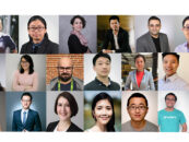 MIT Technology Review Recognises 20 Emerging Innovators Under 35 for the Asia Pacific Region