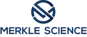 Merkle Science