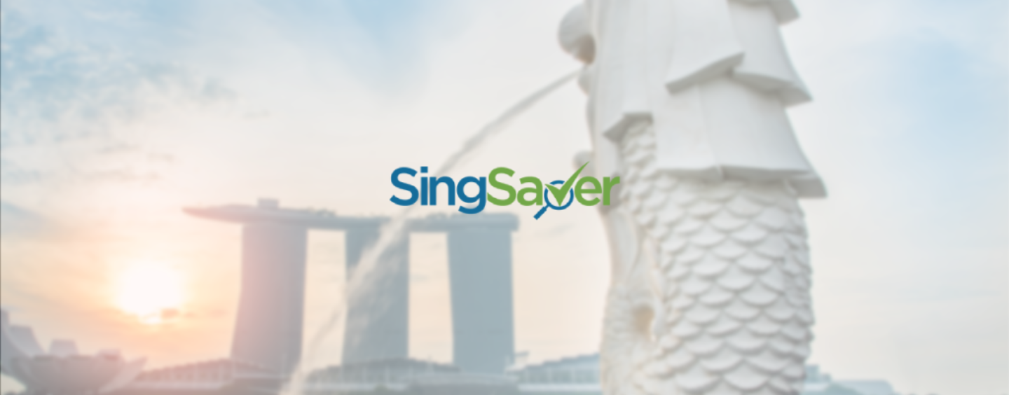 SingSaver Gets Brokerage License from MAS, Launches Digital Insurance Comparison