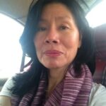 Susan Roxas