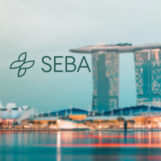 Switzerland's Crypto Bank SEBA Expands to Singapore