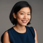 Yvonne Gao