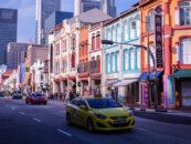 Etiqa Introduces Vehicle Claims using Video Through E-Cleva