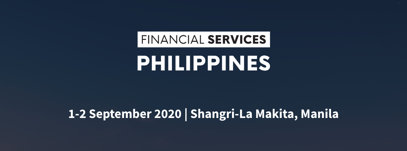Financial Services Philippines 2020