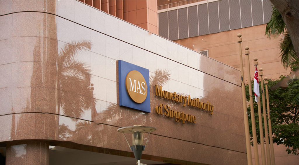 MAS Receives 21 Applications for Digital Bank Licences
