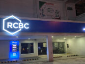 RCBC Introduces New Key Features in Revitalized Mobile App