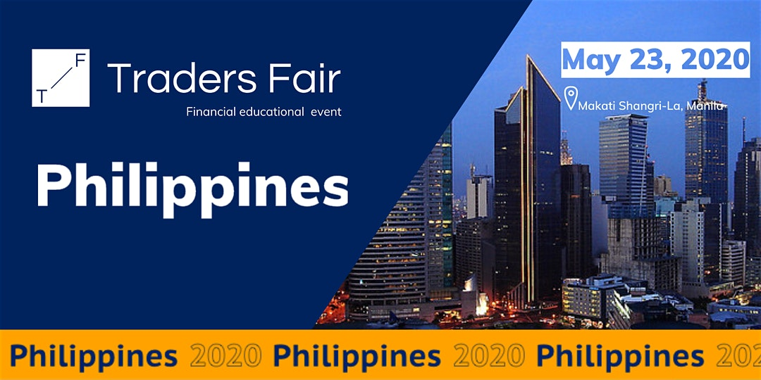 Traders Fair – Philippines