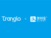 Tranglo First in Asia to Launch Global Remittance Partnership with Alipay