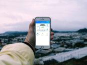 Vietnam's Mobile Payments Landscape Sees Strong Developments