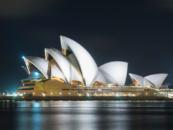 A Look at Australia's New 5-Year National Blockchain Roadmap