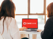 CIMB Bank Singapore Introduces Virtual Account with Distinct Benefits for Corporates