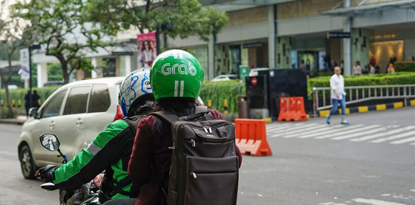 Grab Launches Early-Stage Startup Accelerator in Vietnam
