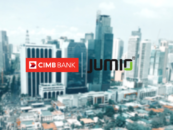 CIMB Picks Jumio's Digital Onboarding Solution for its Digital-Only Bank in Philippines