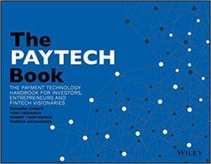 PayTech Book