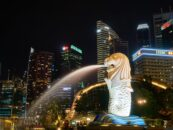 Singapore Leads Asia Pacific in Open Banking