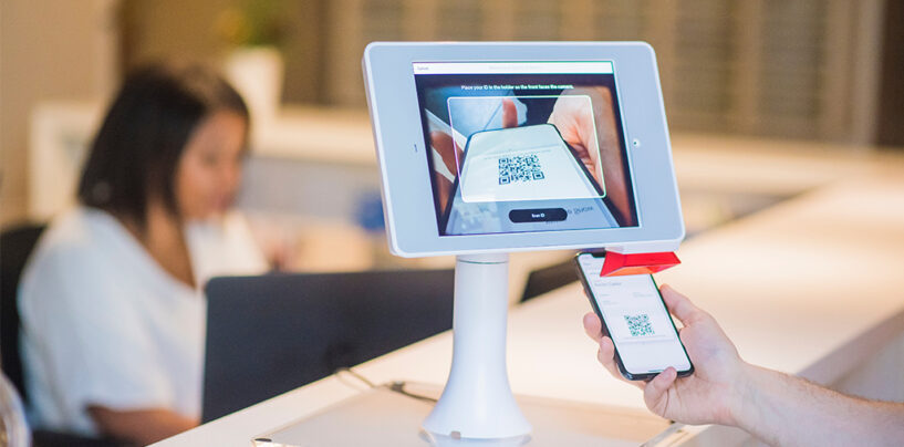Thailand and Cambodia's Payments QR are Now Interoperable