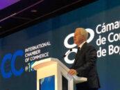 ICC's Digital Trade Standard to Promote Blockchain Interoperability