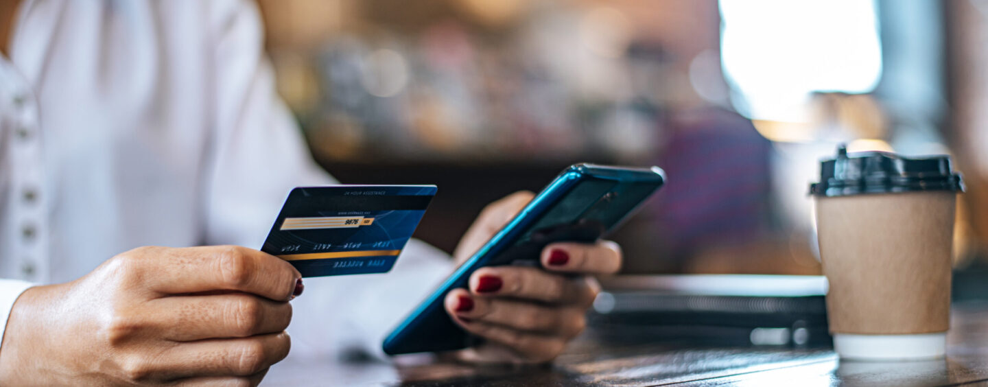 Philippines' Fintech Industry Group Drives Cashless Initiative Amidst COVID-19 Outbreak