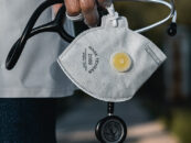 Coronavirus: Unlocking Healthcare Potential with Blockchain
