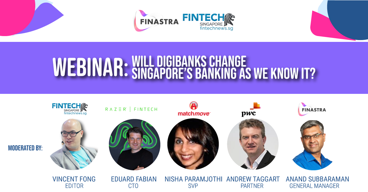 Finastra-Virtual Banking Webinar 3