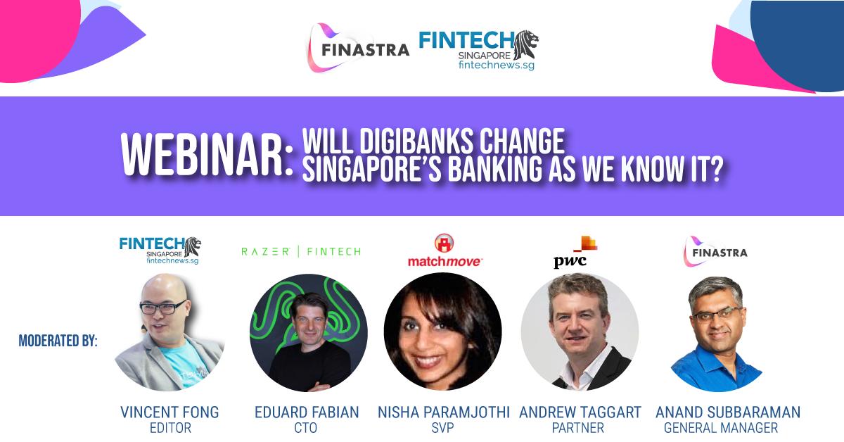 Finastra-Virtual Banking Webinar