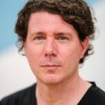 Joel Yarbrough