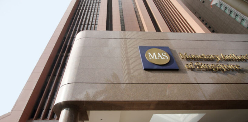 MAS Proposes New Regulations Amid Emerging Risks Arising from Digital Assets