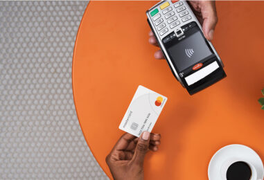 "Mastercard Calls For ""Sufficiently High"" Contactless Payments Limits in Asia Pacific"