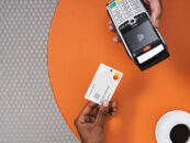 Mastercard: COVID-19 Accelerating Adoption of Contactless Payments in Asia Pacific