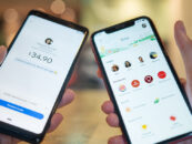 OCBC Bank Is First To Enable P2P Transfers on Google Pay In Singapore
