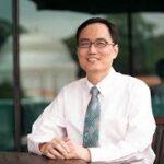 Pang Hwee Hwa