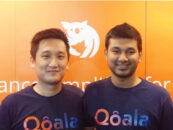 Insurtech Qoala Raises US$ 13.5 Million Despite COVID-19 Funding Slump
