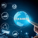 APAC Banks Are Backing Open Banking, but What Does 'Open' Really Mean?