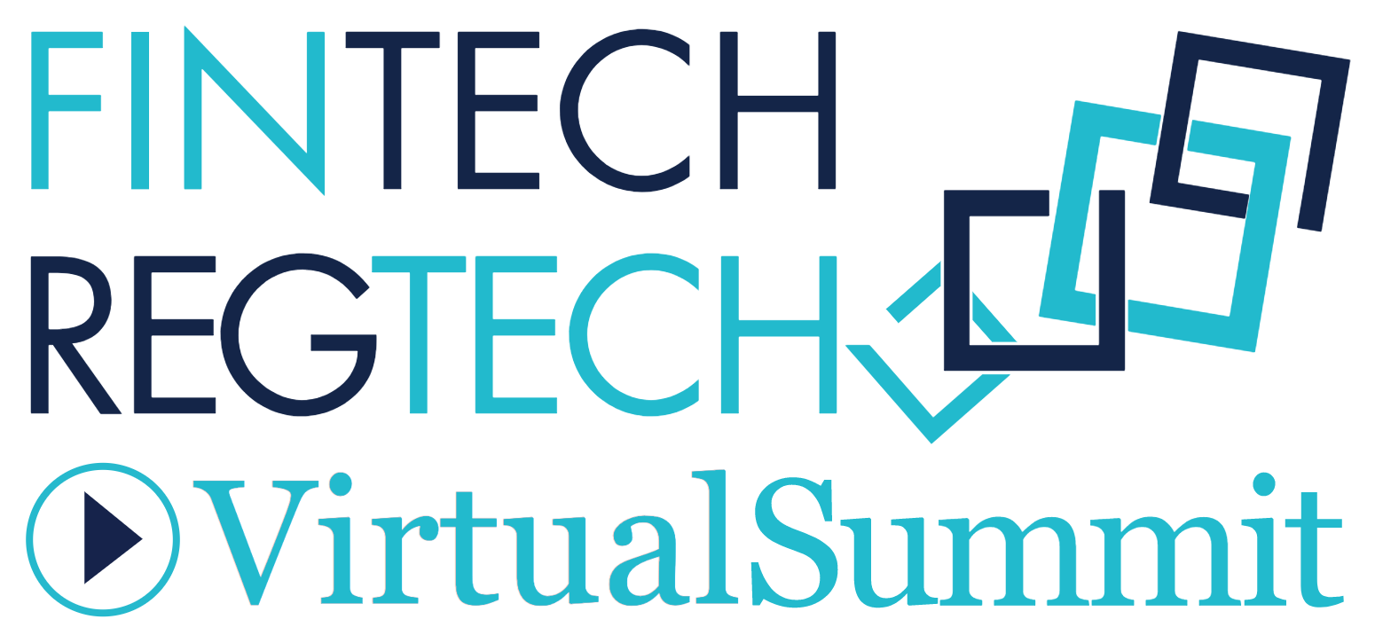 Fintech and Regtech Global Summit Virtual Asia