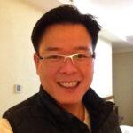 Frederic Ho, VP of APAC, Jumio