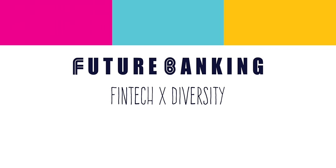 FutureBanking presents- How blockchain is changing the world