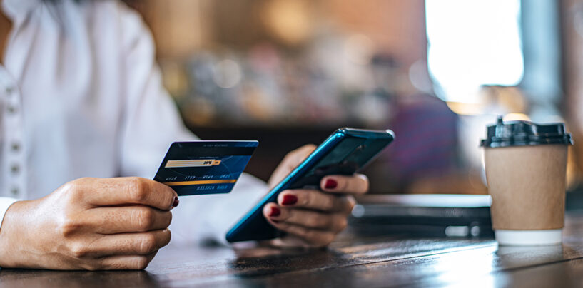 How Past Lessons in Digital Payments Can Help Banks Navigate in the New Normal