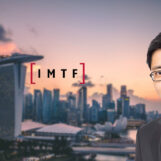 Regtech Solution Provider IMTF Announces New APAC Head