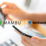 Mambu Chooses NetGuardians as Partner for Financial Fraud Mitigation
