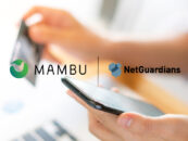 Mambu Chooses NetGuardians as Partner for Financial Fraud Mitigation