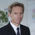 Mark Büsser