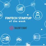 Silent Eight Uses AI to Fight Financial Crime