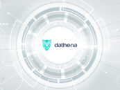 Singapore Based Deeptech Dathena Raises US$ 12M in Jungle Ventures Led Round